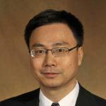 Mingzhou Jin, PhD picture