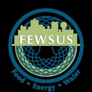FEWSUS logo