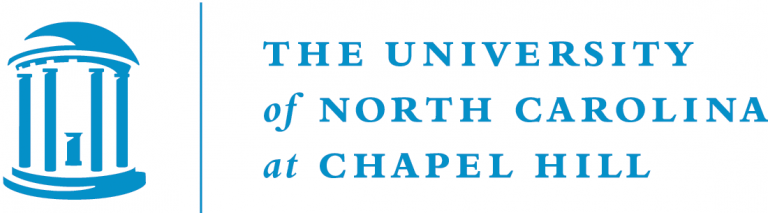 University of North Carolina - Chapel Hill logo