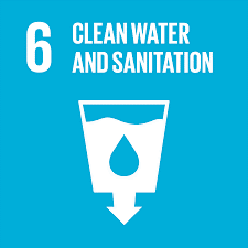 United Nations Sustainable Development Goal 6: Clean Water and Sanitation