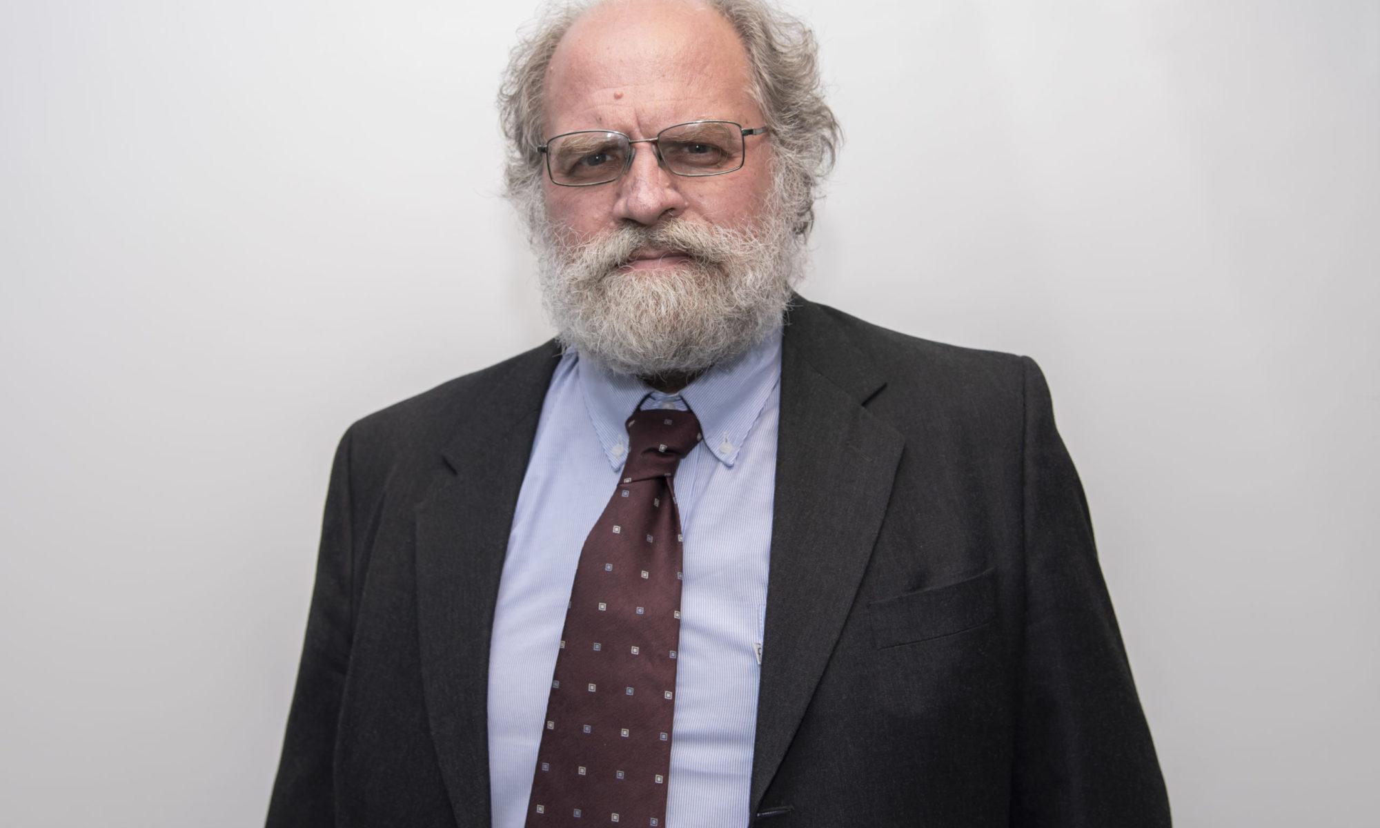 Daniel Jorge Somma