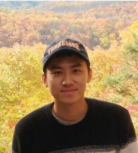 Yuchuan Fan