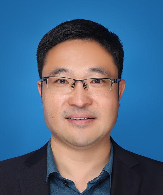 Cheng Gu