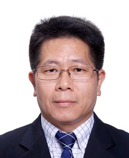 Fadong Li