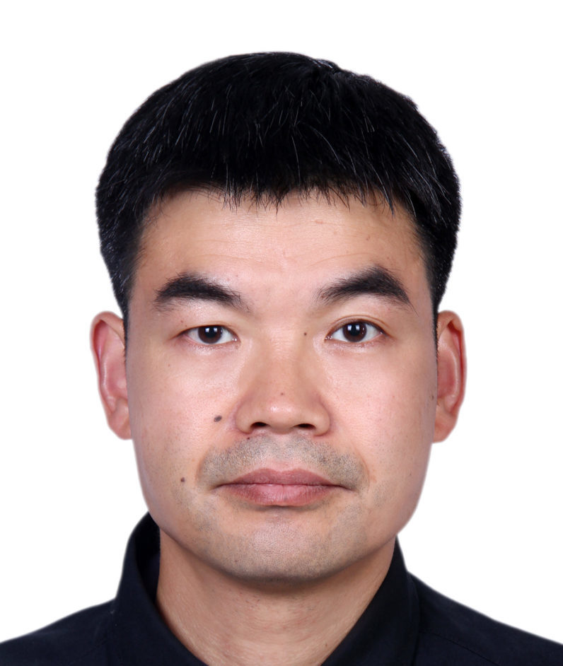 Guodi Zheng
