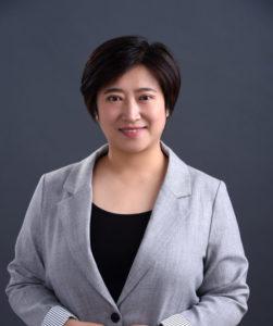 Linyu Xu