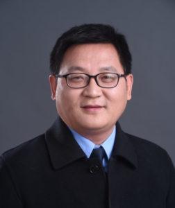 Lixiao Zhang