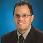 Luis Rodriquez