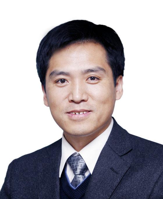 Shuming Liu