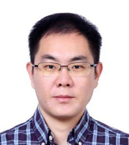 Xiaoxu Jia