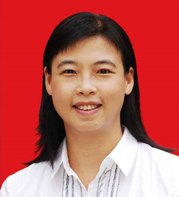 Xun Zhu