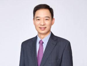 Xuxiang Zhang