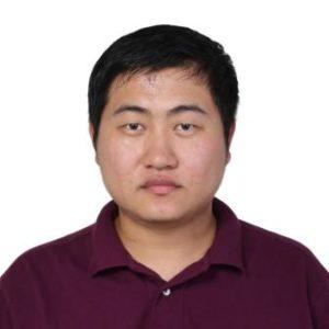 Yuguang Zhou