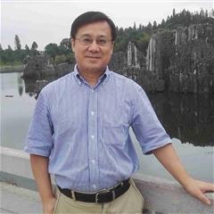 Jie Zhuang