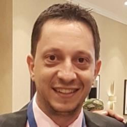 Alexandros Stefanakis