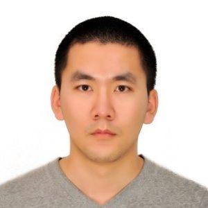 Xuesong Zhang