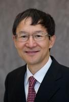 Yongsheng Chen