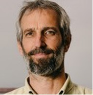 Michael Seeger Pfeiffer