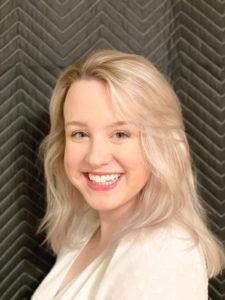 Kayla Neal
