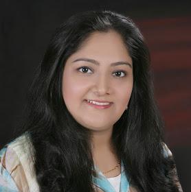 Shruti Khandelwal