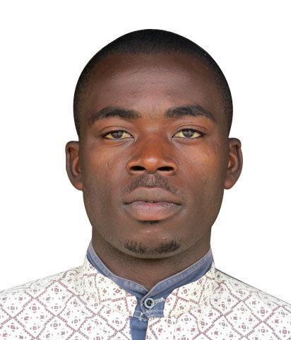 Philbert Mperejekumana
