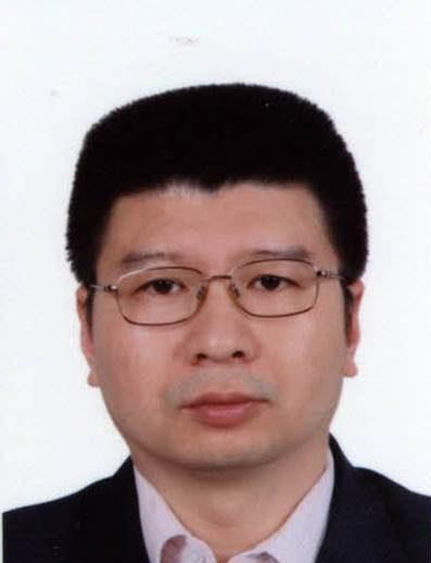 Hong Lin He