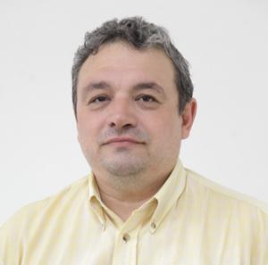 Luis Morales-Salinas