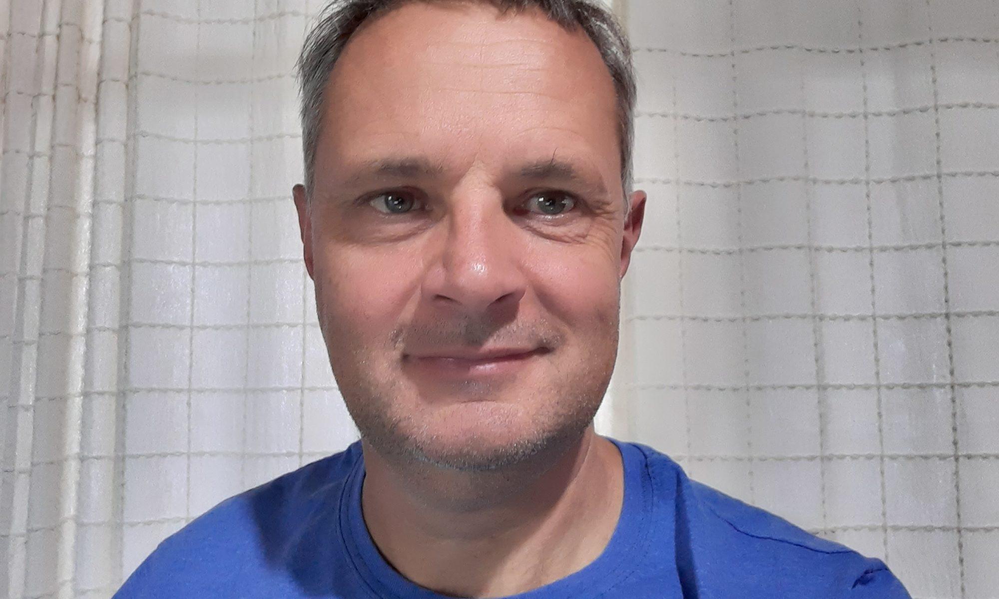 Eduardo Cittadini