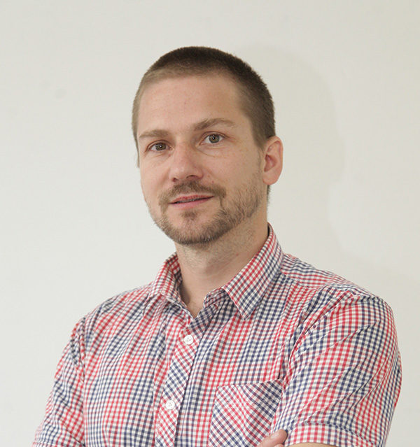 Marco Pfeiffer